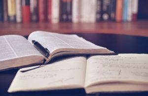 Jakie korzyści niesie ukończenie polskiej uczelni?