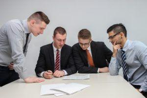 Wojewódzkie zezwolenie na pracę jako forma umożliwiająca legalne zatrudnienie